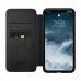 NOMAD Rugged Folio на iPhone 11 Pro Max (Цвет Коричневый)