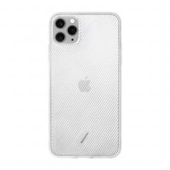 Native Union Clic View для iPhone 11 Pro Max (Цвет Forst)