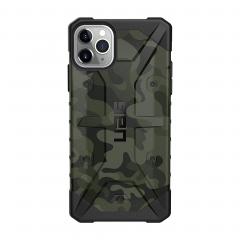 UAG Pathfinder SE для iPhone 11 Pro Max (Цвет Forest Camo)