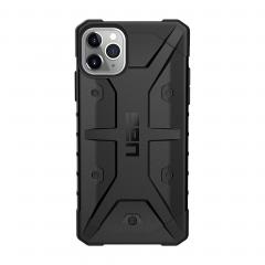 UAG Pathfinder для iPhone 11 Pro Max (Black)