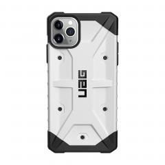 UAG Pathfinder для iPhone 11 Pro Max (White)