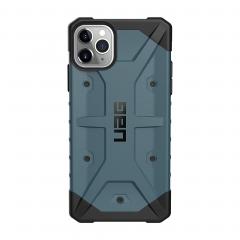UAG Pathfinder для iPhone 11 Pro Max (Slate)