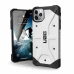 UAG Pathfinder для iPhone 11 Pro Max (White)