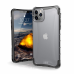 UAG Plyo для iPhone 11 Pro Max (Прозрачный)