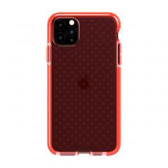 tech21 Evo Check для iPhone 11 Pro Max (Coral)