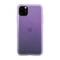 tech21 Pure Shimmer для iPhone 11 Pro Max (Pink)