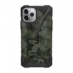 UAG Pathfinder SE для iPhone 11 Pro (Цвет Forest Camo)