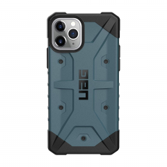 UAG Pathfinder для iPhone 11 Pro (Slate)