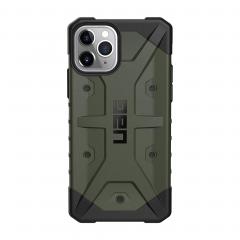 UAG Pathfinder для iPhone 11 Pro (Olive Drab)