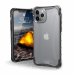 UAG Plyo для iPhone 11 Pro (Прозрачный)