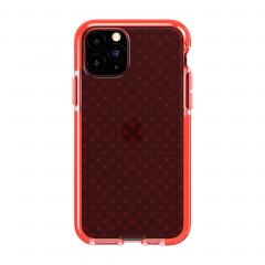 tech21 Evo Check для iPhone 11 Pro (Coral)