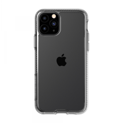 tech21 Pure Clear для iPhone 11 Pro (Clear)