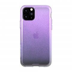 tech21 Pure Shimmer для iPhone 11 Pro (Pink)