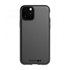 tech21 Studio Colour для iPhone 11 Pro (Black)