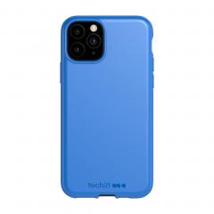 tech21 Studio Colour для iPhone 11 Pro (Blue)