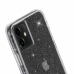 Case-Mate Sheer Crystal для iPhone 11 (Цвет Sheer Crystal Clear)