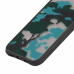 Case-Mate Tough Camo для iPhone 11 (Цвет Camo)