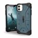 UAG Pathfinder для iPhone 11 (Slate)