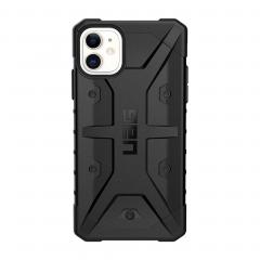 UAG Pathfinder для iPhone 11 (Black)