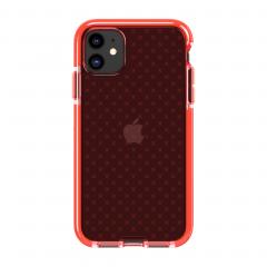 tech21 Evo Check для iPhone 11 (Coral)