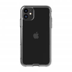tech21 Pure Clear для iPhone 11 (Clear)