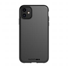 tech21 Studio Colour для iPhone 11 (Black)
