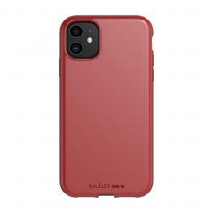 tech21 Studio Colour для iPhone 11 (Mars)