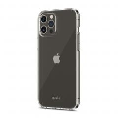 Moshi Vitros для iPhone 12 Pro Max (Clear)