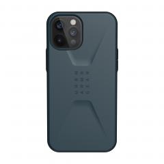 UAG Civilian для iPhone 12 Pro Max (Mallard)