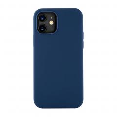 uBear Touch для iPhone 12 mini (Blue)
