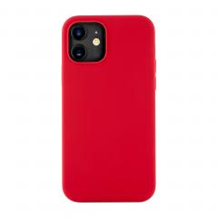 uBear Touch для iPhone 12 mini (Red)