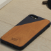 Native Union Clic Wooden для iPhone 7 / 8 (Marine Cherry Wood)
