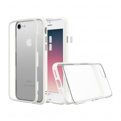 RhinoShield MOD для iPhone 7/8 (Белый)