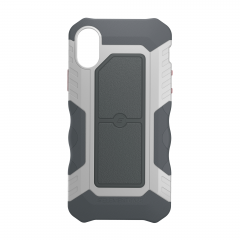 Element Case Recon для iPhone X (Storm)