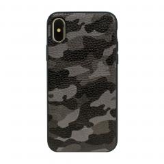 TORIA Camouflage для iPhone X / Xs (Urban)