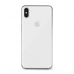 Moshi SuperSkin для iPhone Xs Max